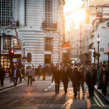 Can you buy us auto parts on a commercial Sunday?  - Cars parts